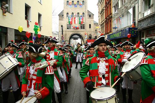 karneval-in-koln