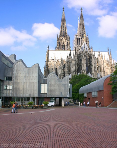 colonia-museo-ludwig-l3