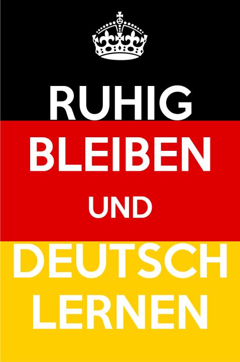 ruhig-bleiben-und-deutsch-lernen-6