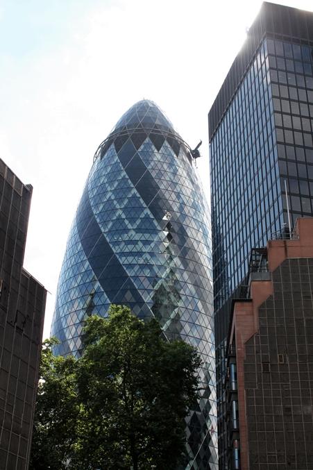 Londres01
