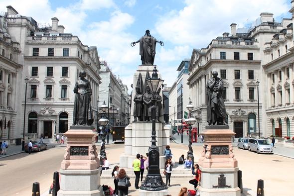 Londres12