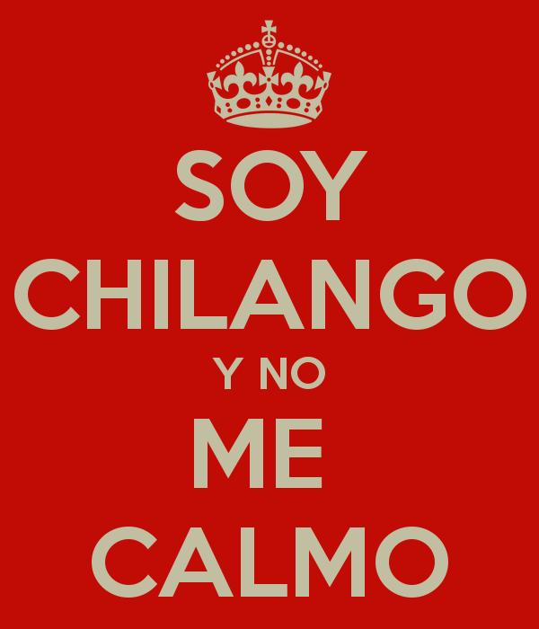 soy-chilango-y-no-me-calmo
